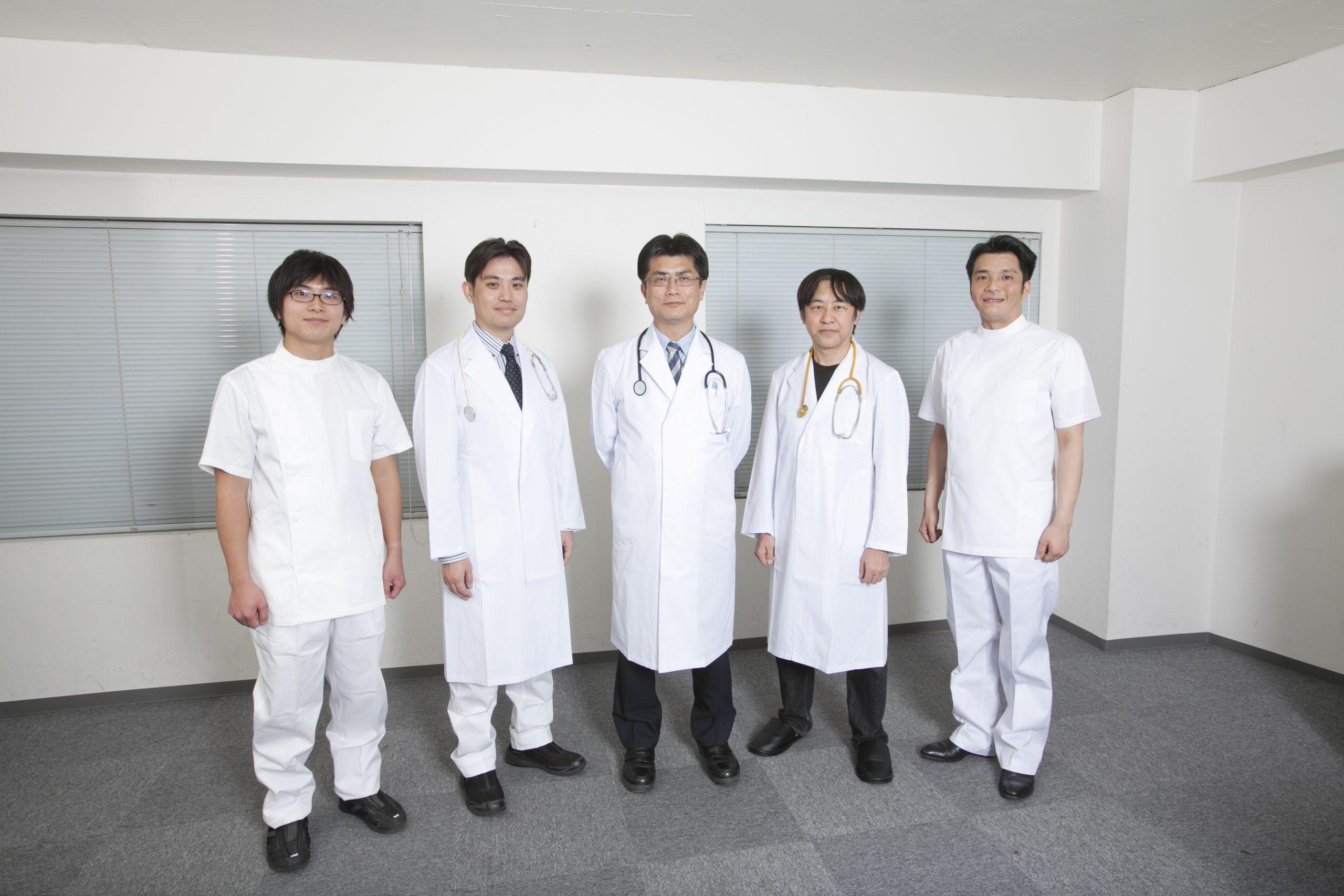 バイオアルカミド注入による亀頭増大術の特徴と値段目安